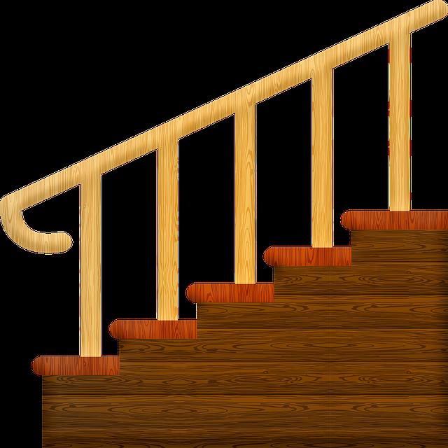 Le 6 cose da tenere a mente durante la ricerca di ristrutturazione residenziale