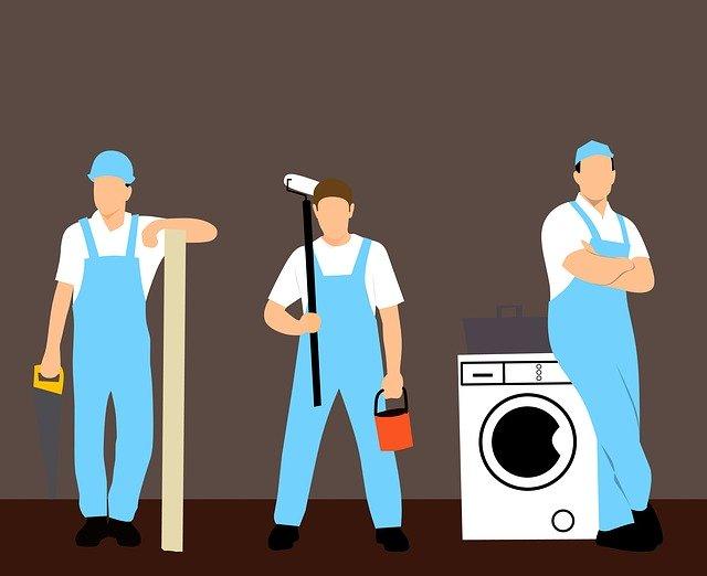 Progetto di addizione domestica: tutto quello che volevi sapere prima di assumere un appaltatore di rinnovamento domestico