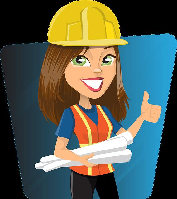 Come verificare l'appaltatore generale per il tuo progetto di miglioramento domestico